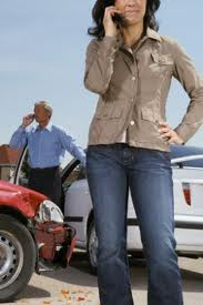 Auto Insurance Financial Responsibility
